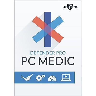 Defender Pro PC Medic [Download]