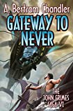 Gateway to Never (John Grimes)