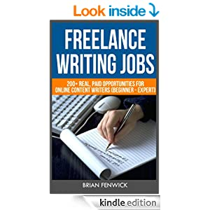 freelance content writing jobs World's largest website for content writing jobs find $$$ content writing jobs or hire a content writer to bid on your content writing job at freelancer 12m+ jobs.