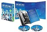 【早期購入特典あり】ザ・ビートルズ EIGHT DAYS A WEEK  -The Touring Years DVD スペシャル・エディション A5サイズフォトシート付
