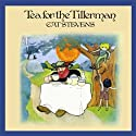 Stevens, Cat - Tea For The Tillerman [SACD]