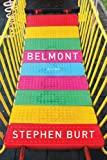 Belmont: Poems