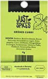 Just-Spices-Grnes-Curry-10er-Pack-10-x-4-g