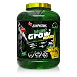 ESN Fast Grow Mass -Chocolate - 2.5 Kg