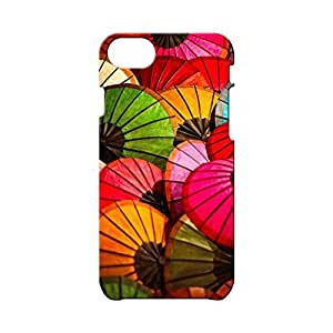 G-STAR Designer Printed Back case cover for Apple Iphone 7 - G7044