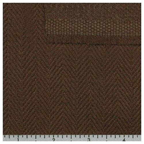 Organic Cotton Hemp Fabric front-1001077