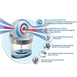 from Henkel UniBond 1807937 Aero-360 Pure Moisture Absorber Device Model APT1125-APE
