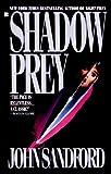 Shadow Prey (A Lucas Davenport Novel Book 2)