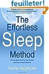 The Effortless Sleep Method:  The Inc...