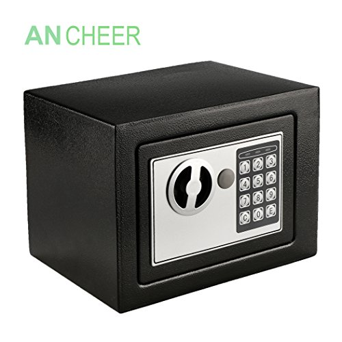 ancheer-digital-safe-box-solid-steel-construction-security-safe-for-jewelry-gun-cash-valuable