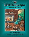 img - for By V. T. Dacquino Sybil Ludington Ogden: