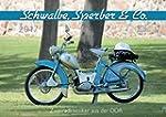 Schwalbe, Sperber & Co. 2017: Zweirad...