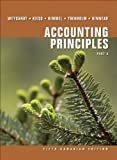 Accounting Principles Fifth Canadian Edition Part 3