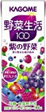 JS 100  200ml~24{