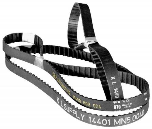 Timing Belt Supply