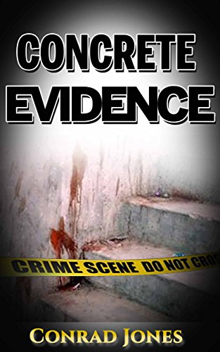 concrete-evidence-crime-book-6-detective-alec-ramsay-series