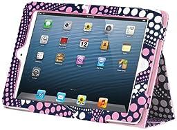 The Macbeth Collection Sleeve for iPad mini (MB-IPM01-LDM)