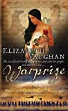 Warprize (Gollancz SF) (0575079924) by Vaughan, Elizabeth