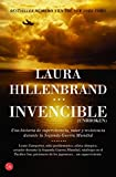 Invencible (8466326383) by Hillenbrand, Laura