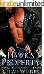 Hawk's Property: Insurgents Motorcycl...