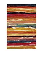 Special Carpets Alfombra Rio / Abstract (Multicolor)