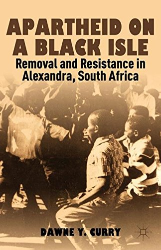 black resistance in south africa essay Free essay: the county of south africa is an economically flourishing country and probably the most advanced country on the continent of africa however the.