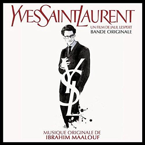 yves-saint-laurent-filmmusik