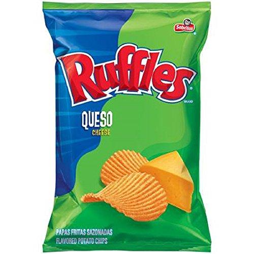 frito-lay-sabritas-ruffles-queso-cheese-potato-chips-65oz-bag-pack-of-3