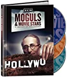 Moguls and Movie Stars: A History of Hollywood [Import]