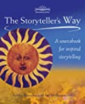 The Storyteller's Way: Sourcebook for...