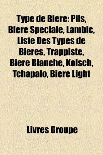 type-de-biere-pils-biere-speciale-lambic-liste-des-types-de-bieres-trappiste-biere-blanche-kolsch-tc