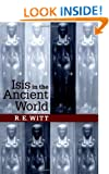 Isis in the Ancient World