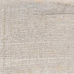 senso rustic 39 kola 0309 39 vinyllaminat vinyl pvc plank by. Black Bedroom Furniture Sets. Home Design Ideas