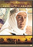 Lawrence of Arabia (Collector\'s Edition, 2 discs) - DVD