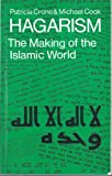 Image of Hagarism: The Making of the Islamic World
