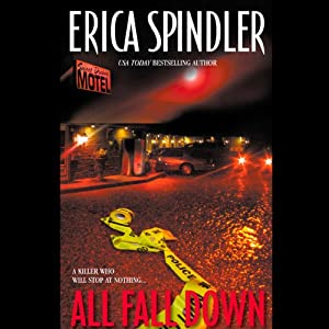 All Fall Down | [Erica Spindler]