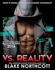 Vs. Reality (The Vs. Reality Series Book 1)