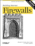 img - for Building Internet Firewalls book / textbook / text book