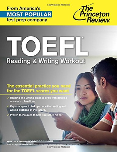 toefl essay keywords To write two toefl ibt practice essays in a simulated testing environment,   keywords: computer type effects, desktop, e-rater, essay length,.