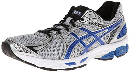 ASICS Men's GEL-Exalt 2 Running Shoe
