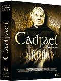 echange, troc Cadfaël : intégrale - 8 DVD