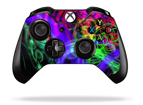 stickers-skin-decals-for-xbox-one-controller-custom-xbox-1-remote-controller-leather-texture-sticker