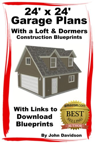 how to read construction blueprints book