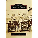 North Bend (Images of America Series)