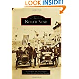 North Bend (Images of America (Arcadia Publishing))