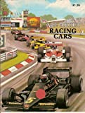 All about Racing Cars (0899431135) by Nigel Roebuck