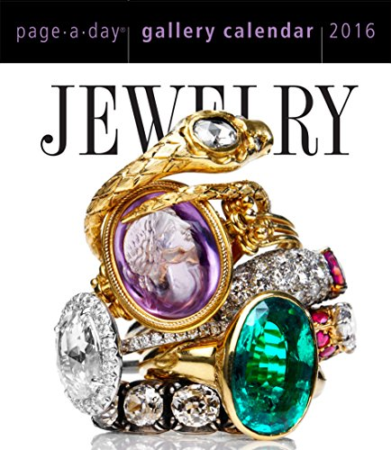 Top 10 best sellers in fashion photography books january for Best selling jewelry on amazon
