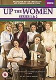 Up The Women - Series 1-2 [DVD] [2015]