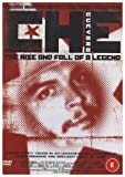 Che Guevara - The Rise And Fall [DVD]