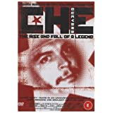 Che Guevara - The Rise And Fall [DVD]by Edward Montes-Bradley